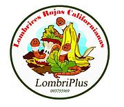 Logo of LombriPlus